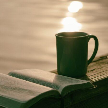 sun bible coffee