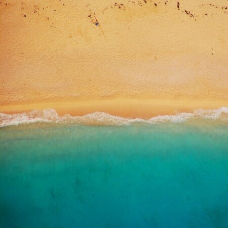 sand sea ocean beach